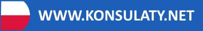 Konsulat Francja w Szczecin - Polska